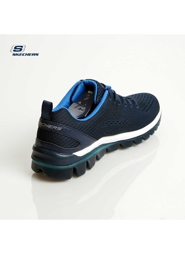 Skechers Skech-Air 2.0- Zero Gravity Lacivert